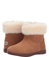 UGG Kids - Jorie II (Toddler/Little Kid)
