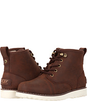 UGG Kids - Maple (Toddler/Little Kid/Big Kid)