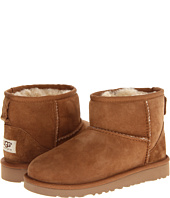 UGG Kids - Classic Mini (Little Kid/Big Kid)