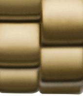 Michael Kors - MK8286 - Oversized Lexington Chronograph