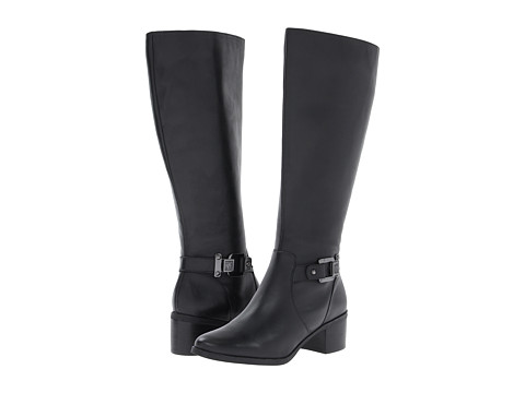 boots for big calves