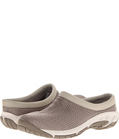 Merrell - Encore Breeze 3