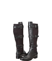 Cole Haan - Avalon Tall Boot