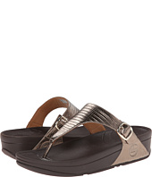 FitFlop - The Skinny™