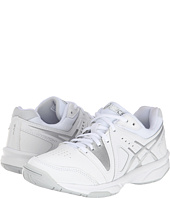 ASICS Kids - Gel-Gamepoint™ GS Tennis (Little Kid/Big Kid)