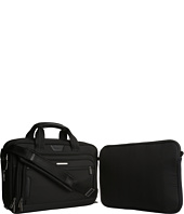 Briggs & Riley - @ Work Medium Expandable Brief