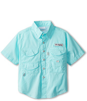 Columbia Kids - Bonehead™ S/S Shirt (Little Kids/Big Kids)
