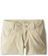Columbia Kids - Silver Ridge™ III Short (Little Kids/Big Kids)
