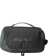 Marmot - Compact Hauler