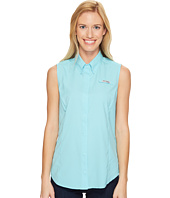 Columbia - Tamiami™ Sleeveless Shirt