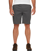 Columbia - Royce Peak™ Short