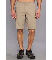Columbia - Red Bluff™ Cargo Short