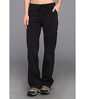 Columbia - Anytime Outdoor™ Full Leg Pant