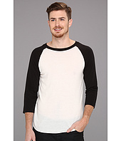 Alternative - Baseball Tee