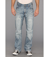 UNIONBAY - Ryder Relaxed Denim
