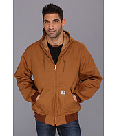Carhartt - Thermal Lined Duck Active Jacket