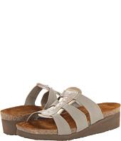 Naot Footwear - Brooke