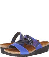 Naot Footwear - Kimberly