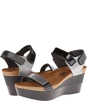Naot Footwear - Miracle