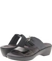 Naot Footwear - Pinotage