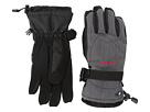 Heatwave™ Zenith™ Glove