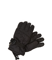 Seirus - Phantom™ GORE-TEX® Glove