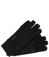 Seirus - Soundtouch™ Soft Shell Lite Glove