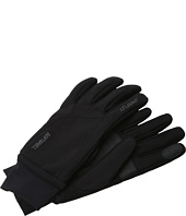 Seirus - Softshell Lite™ Glove
