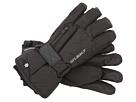 Heatwave™ Jr Stash Glove