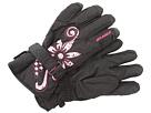 Jr Meadow Glove