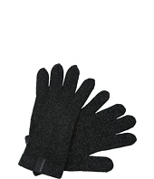 Seirus - Soundtouch™ Knit Glove Liner