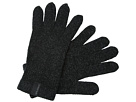 Soundtouch™ Knit Glove Liner