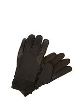Seirus - Blizzard Glove