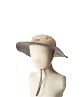 Outdoor Research - Sandbox Hat (Youth)
