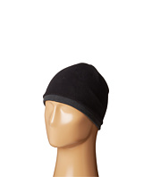 Seirus - Fleece/Knit Hat