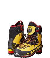 La Sportiva - Nepal Cube GTX