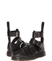 Dr. Martens - Geraldo Ankle Strap Sandal