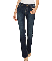 KUT from the Kloth - Natalie Bootcut Long Inseam in Vagos