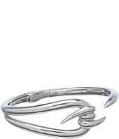 Stephen Webster - Forget Me Knot Barb Bangle