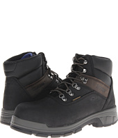 Wolverine - Cabor EPX™ PC Dry Waterproof 6