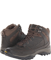 The North Face - Storm Mid WP Leather
