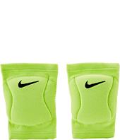 Nike - Streak Volleyball Knee Pad