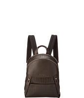 Salvatore Ferragamo - Gamma Soft Backpack