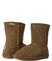 Bearpaw Kids - Emma (Little Kid/Big Kid)
