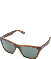 VonZipper - Booker