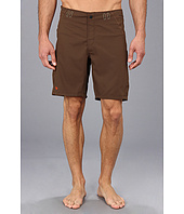 Outdoor Research - Backcountry Boardshorts