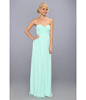 Donna Morgan - Laura Gown