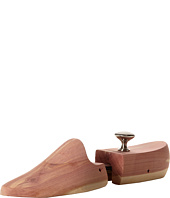 Johnston & Murphy - Full Cedar Shoe Tree