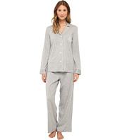 LAUREN Ralph Lauren - Hammond Knits Pajama Set