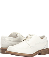 Kenneth Cole Reaction Kids - White Fever (Little Kid/Big Kid)
